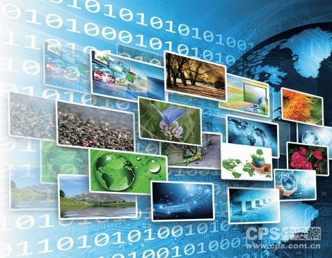 浅解防盗报警系统技术现状与发展趋势